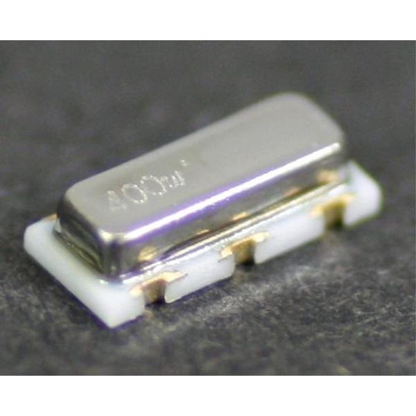 CSTCR4M00G15L99-R0