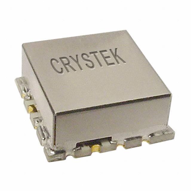 CVCO55CC-3200-3200