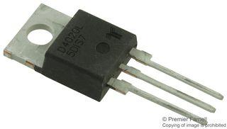 D4020L