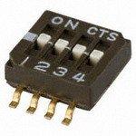 D443-R1LD-G2