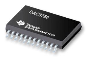 DAC8760IPWPR