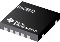 DAC8832
