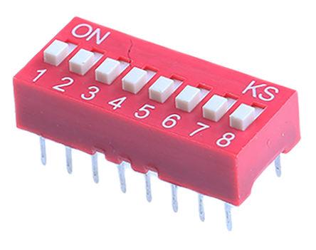DBS3108