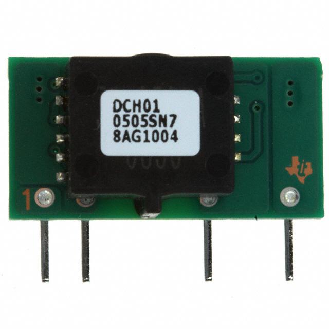 DCH010505SN7