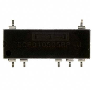 DCP010505BP-U