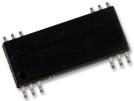 DCR010505U