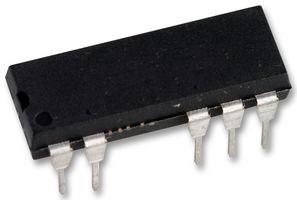 DCV010505P