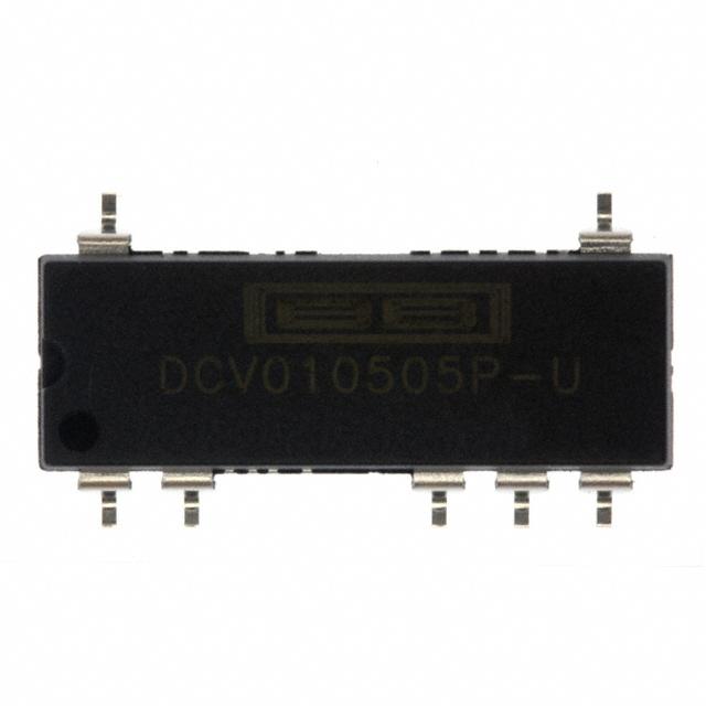 DCV010505P-U