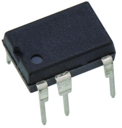 DCV010512DP