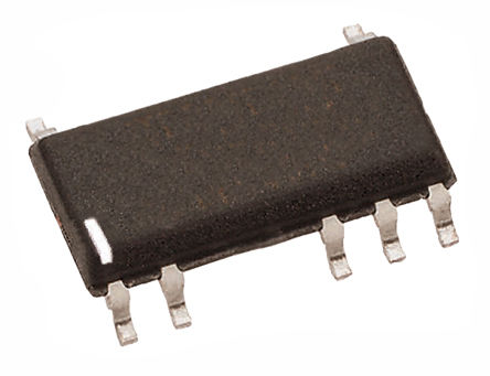 DCV010512P-U