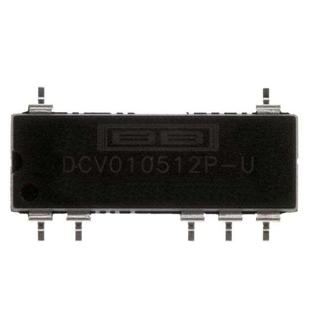 DCV010512P-U/700