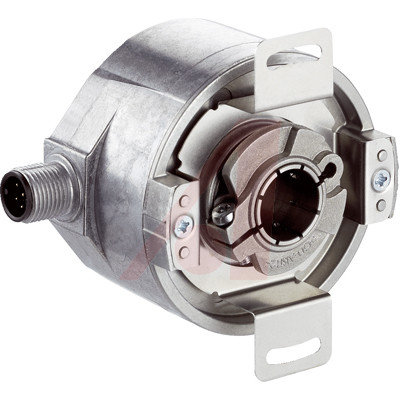 DFS60E-TEEL01024