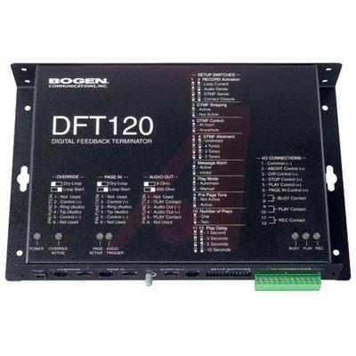 DFT120