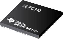 DLPC300
