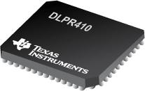 DLPR410