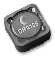 DRA125-100-R