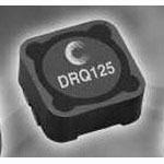 DRQ125-100-R