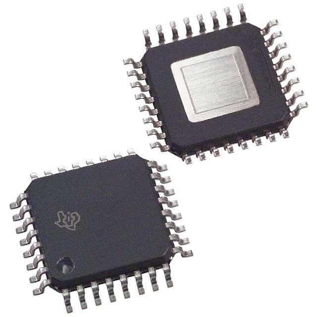 DRV591VFPG4