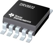 DRV8832