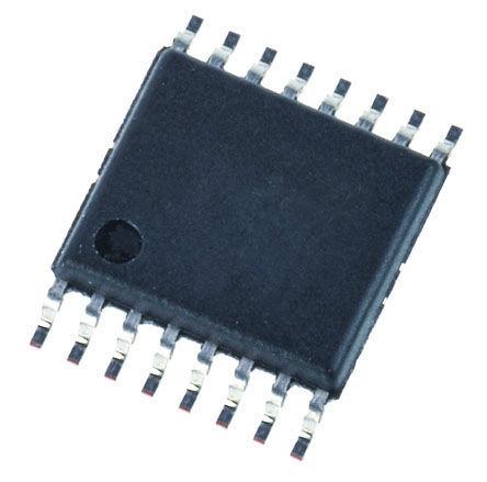DRV8833CPWP