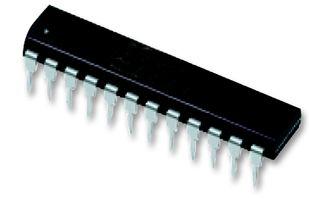 DS12C887+