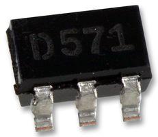 DS2401P+T&R