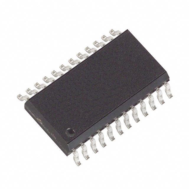 DS2490Y