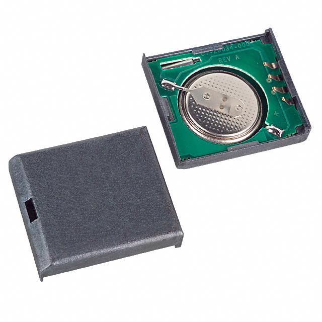 DS9034PCI