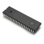 DSPIC30F3011-20E/P