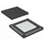 DSPIC30F3011-20I/ML