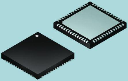 DSPIC30F3011-30I/ML