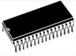 DSPIC30F3011-30I/P