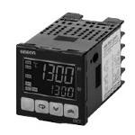 E5CZ-Q2MT AC100-240
