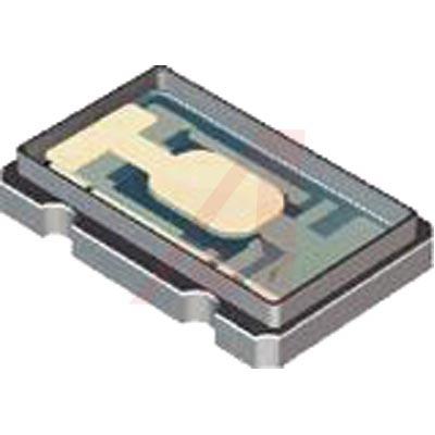 EC3645TTS-25.000M