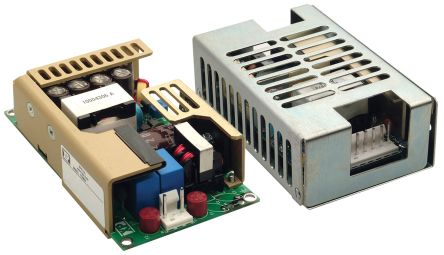 ecm100us12 9QDXVnvh bqk80lR7o ecm100us12 datasheet pdf xp power findic us  at gsmx.co
