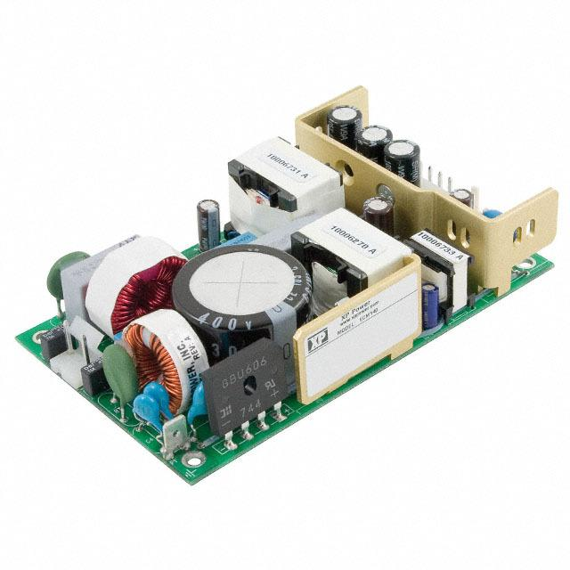 ecm140us12 6VBfA1Uj bqV06a0Qj ecm100us12 datasheet pdf xp power findic us  at cos-gaming.co