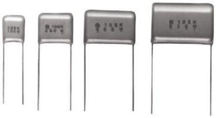 ECQE6155KF
