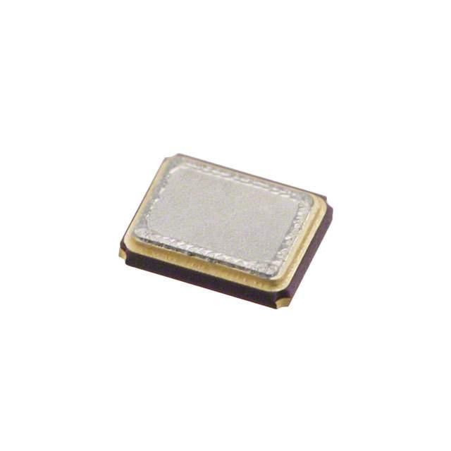 ECS-184-20-33-DU-TR