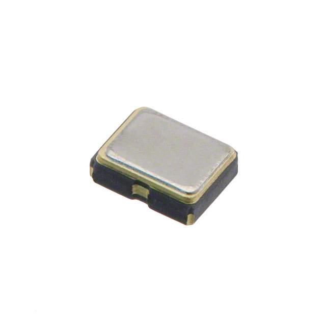 ECS-2033-100-BN