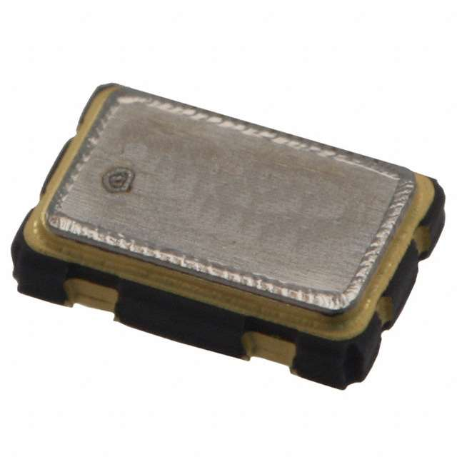 ECS-3525-100-B-TR