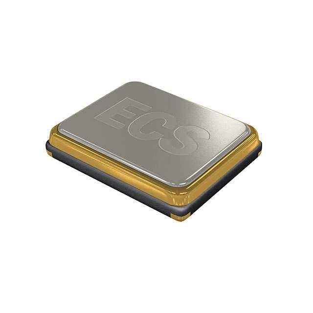 ECS-480-10-36Q-ES-TR