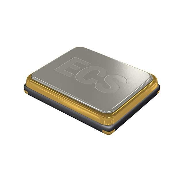 ECS-480-10-37Q-EP-TR