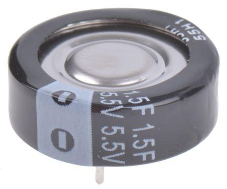EECF5R5U155
