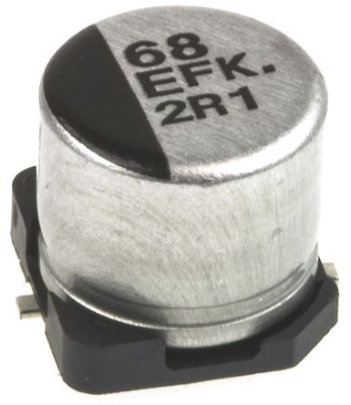 EEEFK1E680P