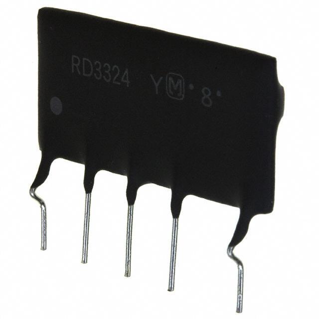 EHD-RD3324Y