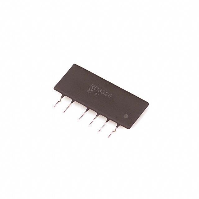 EHD-RD3326