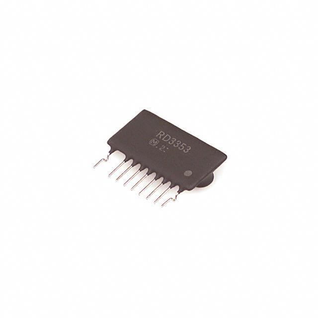 EHD-RD3353