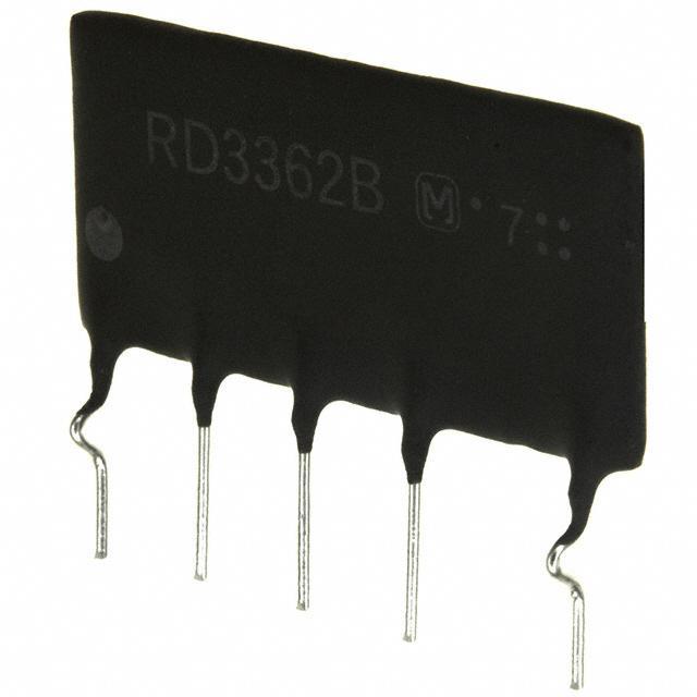 EHD-RD3362B