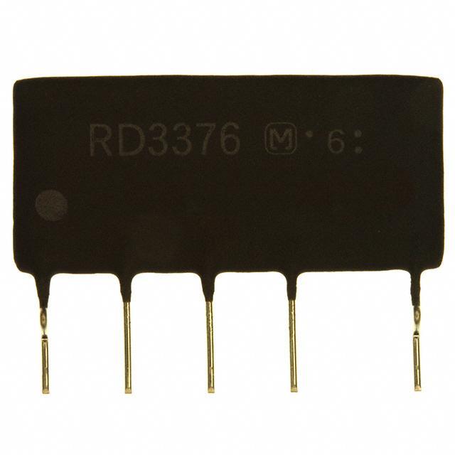 EHD-RD3376