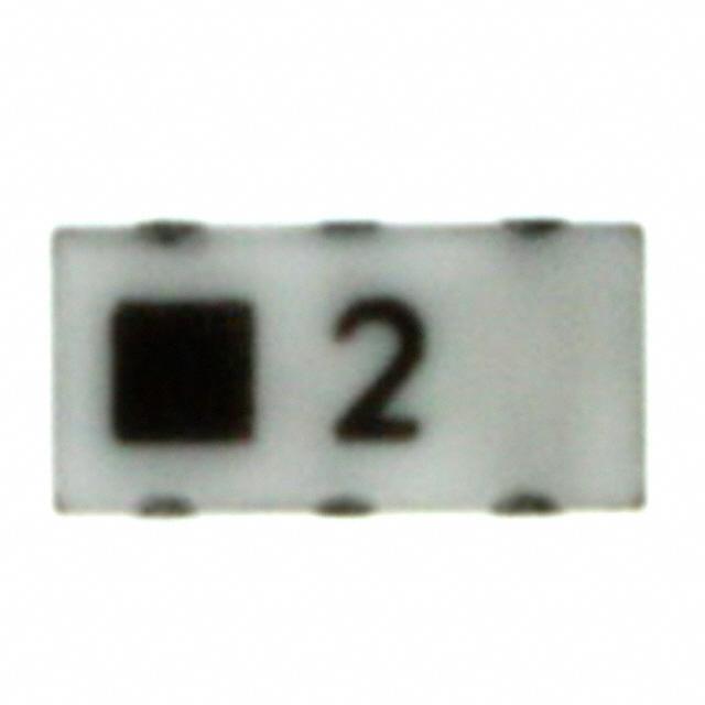 EHF-1BE1800
